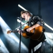 Ben_Howard_SamsungHall_6
