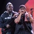 Black_Eyed_Peas_Hallenstadion_2