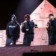 Black_Eyed_Peas_Hallenstadion_3