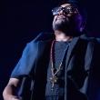 Black_Eyed_Peas_Hallenstadion_4