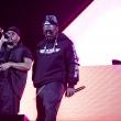 Black_Eyed_Peas_Hallenstadion_5
