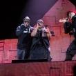 Black_Eyed_Peas_Hallenstadion_6