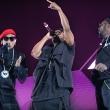 Black_Eyed_Peas_Hallenstadion_8