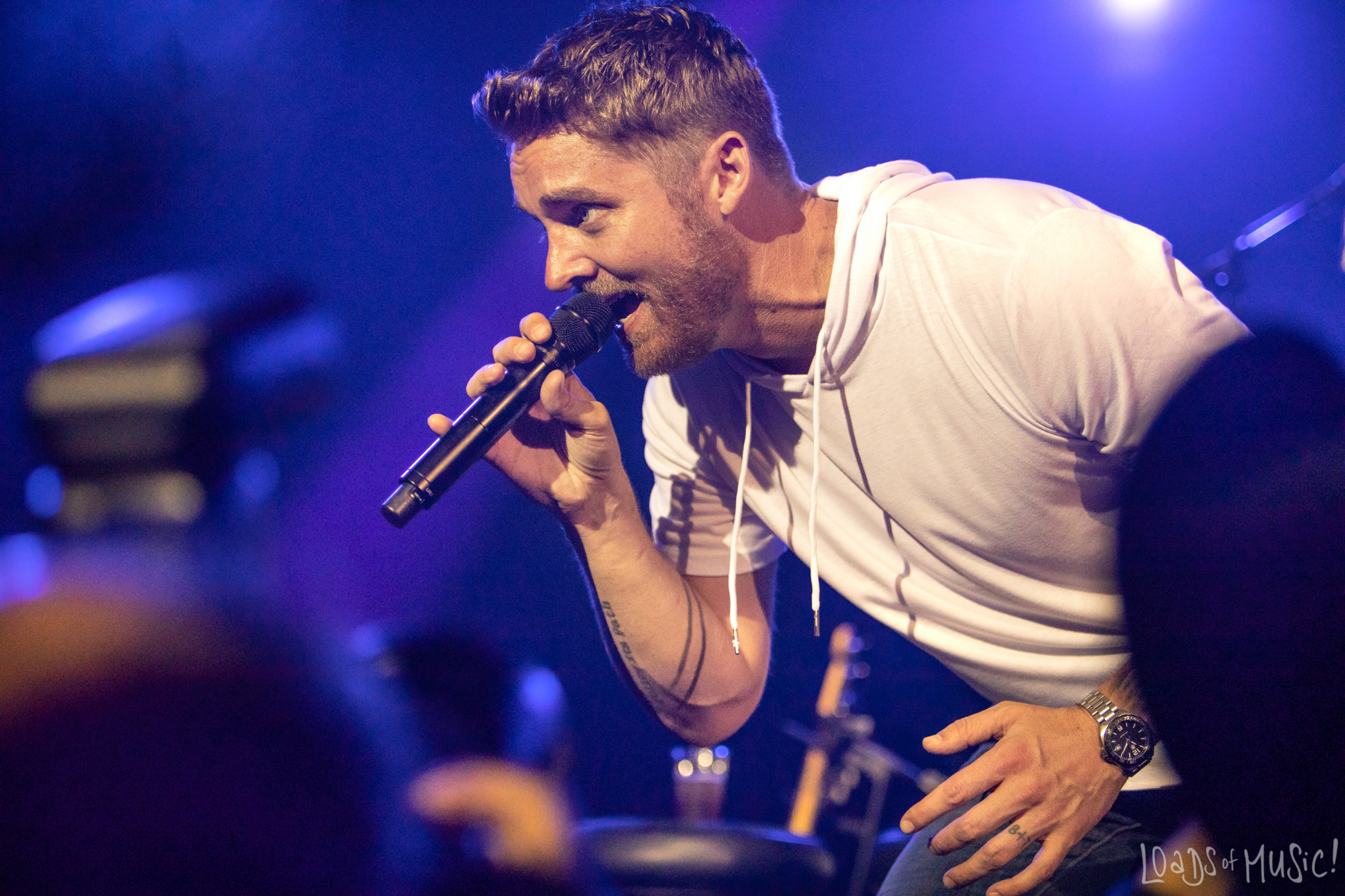 Brett_Young_CountryNightGstaad_1