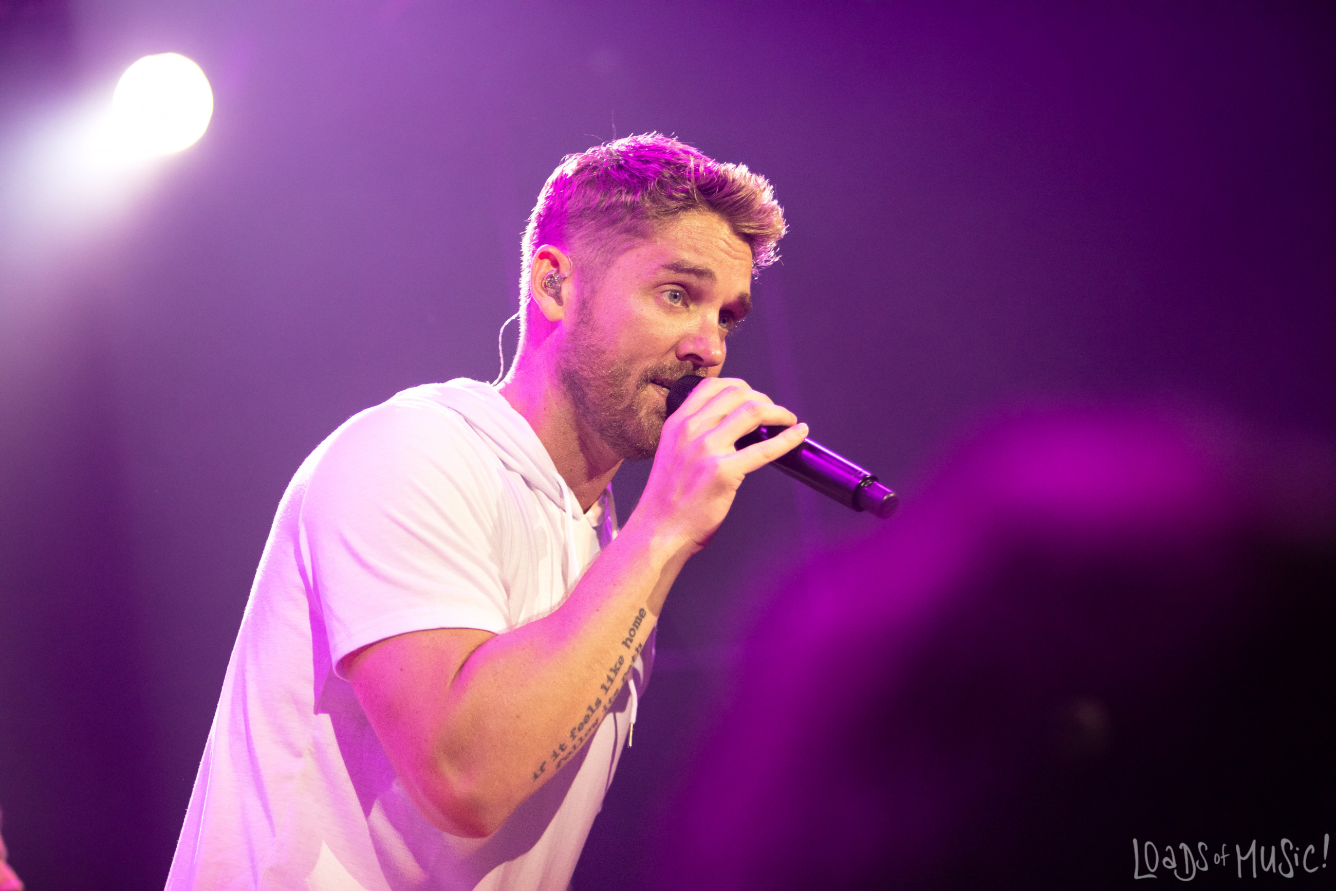 Brett_Young_CountryNightGstaad_11