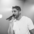 Brett_Young_CountryNightGstaad_12
