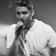 Brett_Young_CountryNightGstaad_16