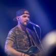 Brett_Young_CountryNightGstaad_18