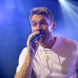 Brett_Young_CountryNightGstaad_19