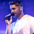 Brett_Young_CountryNightGstaad_2