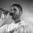 Brett_Young_CountryNightGstaad_3