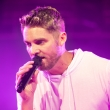 Brett_Young_CountryNightGstaad_5