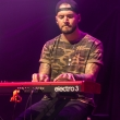 Brett_Young_CountryNightGstaad_6
