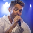 Brett_Young_CountryNightGstaad_7