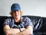 Cody_Simpson_Zurich_1.jpg