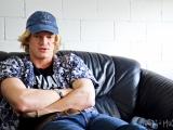 Cody_Simpson_Zurich_2.jpg