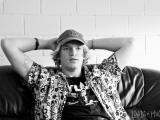 Cody_Simpson_Zurich_3.jpg