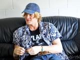 Cody_Simpson_Zurich_4.jpg