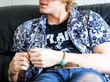 Cody_Simpson_Zurich_5.jpg