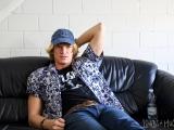 Cody_Simpson_Zurich_6.jpg
