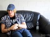 Cody_Simpson_Zurich_7.jpg