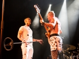 DNCE_Redsession_12