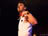 DNCE_Redsession_16