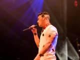 DNCE_Redsession_18