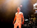 DNCE_Redsession_19