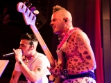 DNCE_Redsession_22