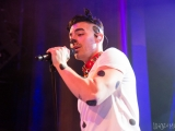 DNCE_Redsession_3