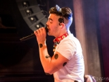 DNCE_Redsession_5