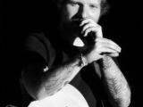 Ed_Sheeran_01