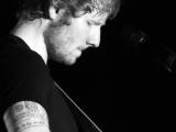 Ed_Sheeran_02