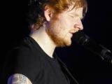 Ed_Sheeran_03