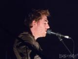 Ed_Sheeran_04