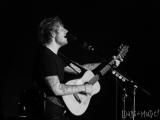 Ed_Sheeran_05
