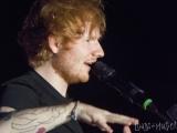 Ed_Sheeran_06