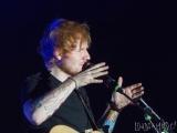 Ed_Sheeran_08