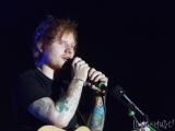 Ed_Sheeran_09