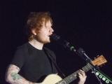 Ed_Sheeran_10