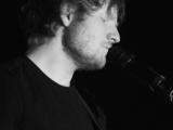 Ed_Sheeran_11