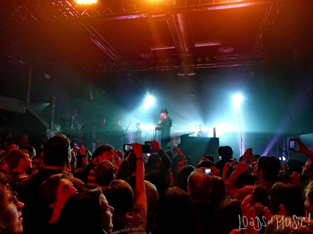 Gavin DeGraw Milan_W_22