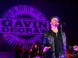 Gavin DeGraw London UK_34