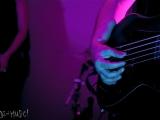 Glasperlenspiel_09