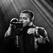 Hunter_Hayes_Plaza_17