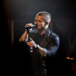 Hunter_Hayes_Plaza_18