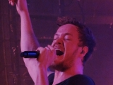 imagine-dragons-zurich_w_03