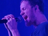 imagine-dragons-zurich_w_09