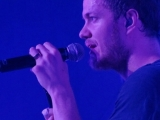 imagine-dragons-zurich_w_12
